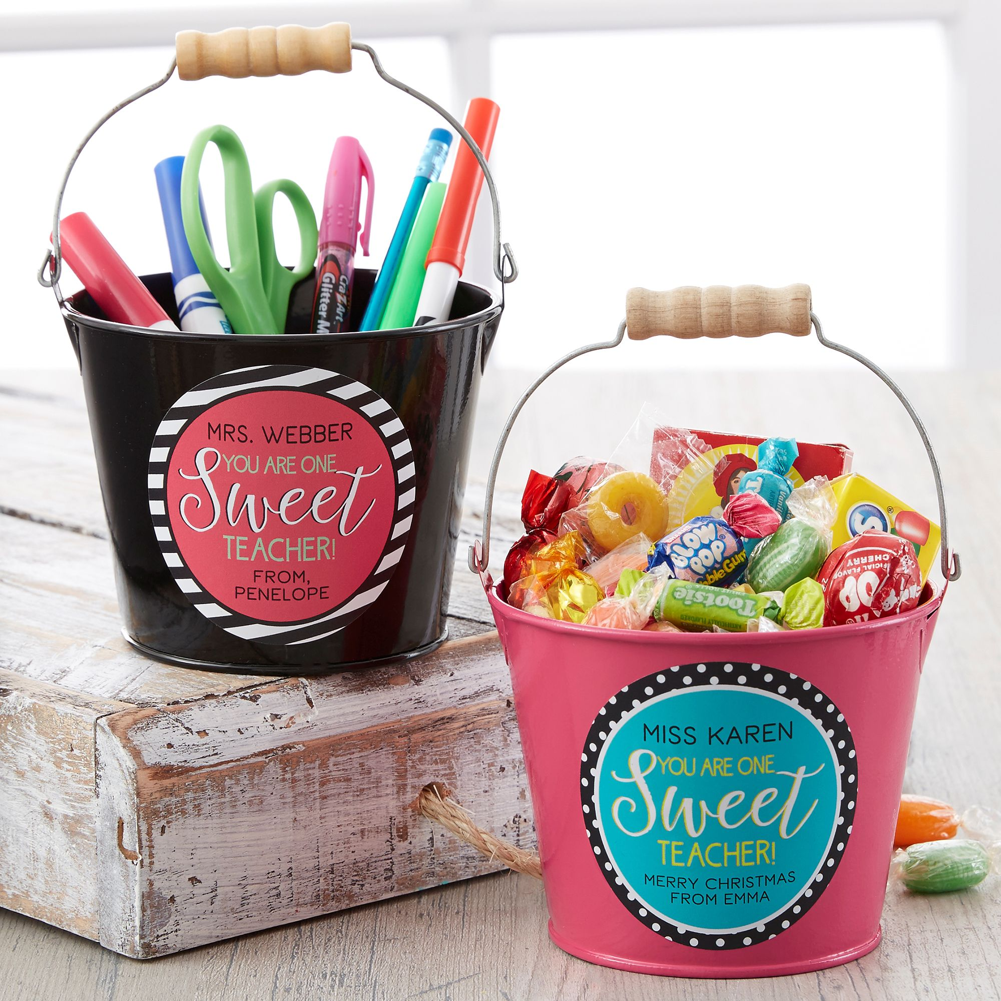 personalised teacher gifts ebay
