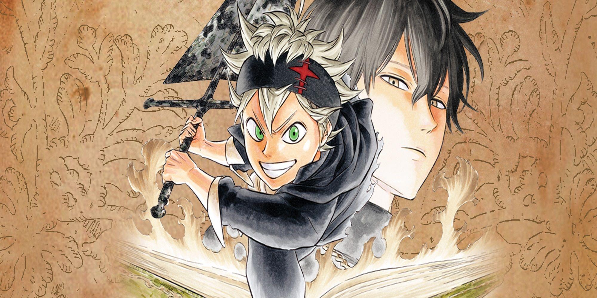 انمى Overlord اوفر لورد الموسم الثالث الحلقة التاسعة 9 Overlord مترجمة والمشاهدة اونلاين احدث القصة ماخوذة م Black Clover Manga Anime Read Black Clover Manga