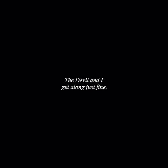 My Little Devil - Κεφάλαιο 8