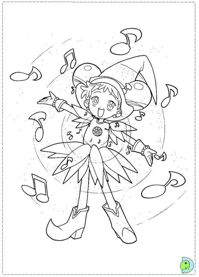 Pin de 🎀 Ribbon Kitten 🎀 en ♡ Coloring Pages ♡ | Pinterest