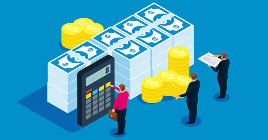 How to save on trucking company expenses apex capital