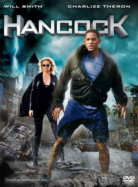 hancock full movie free download in hindi dubbed