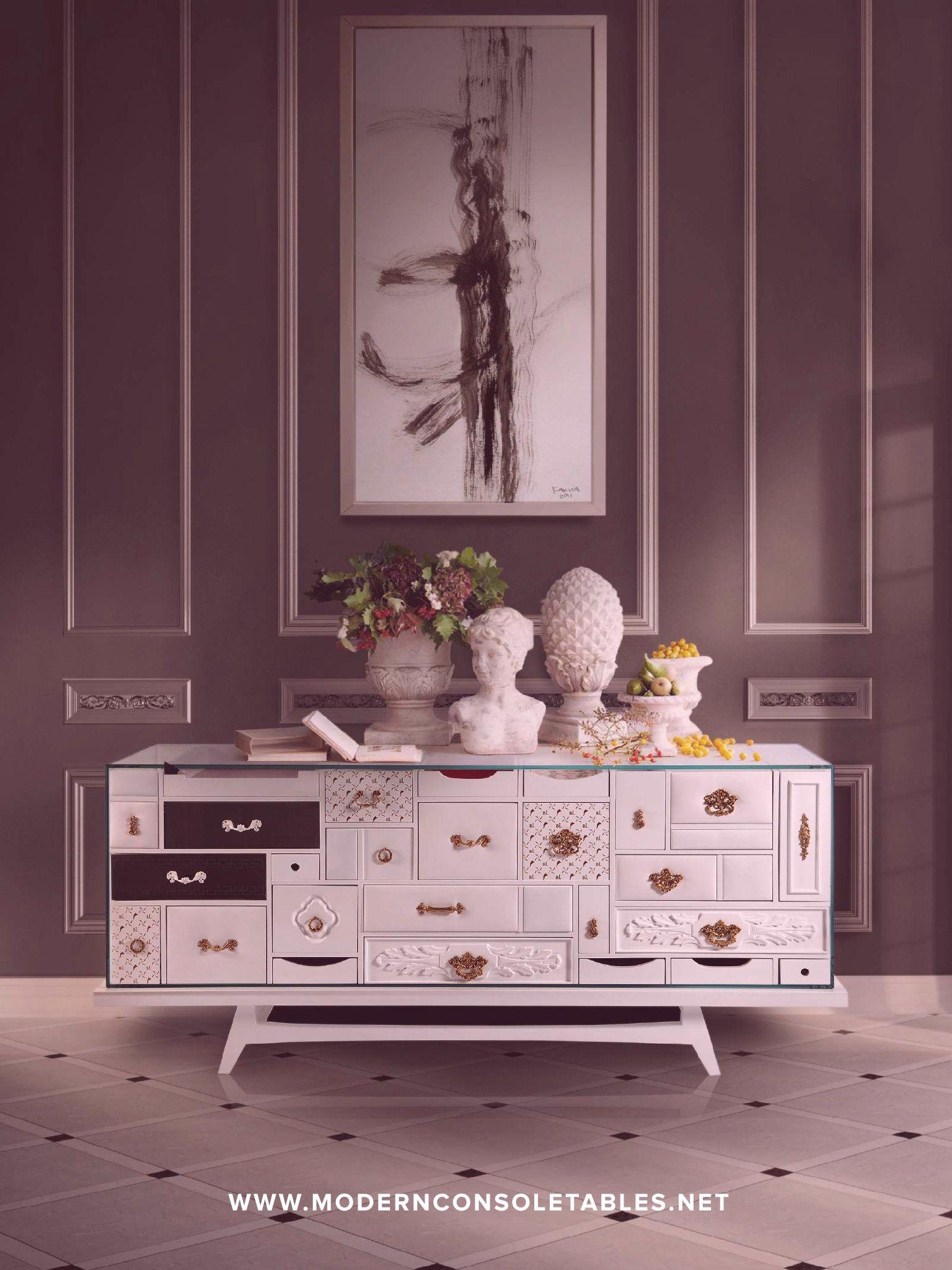 Designer di interni amazing affordable with designer d for Designer d interni famosi