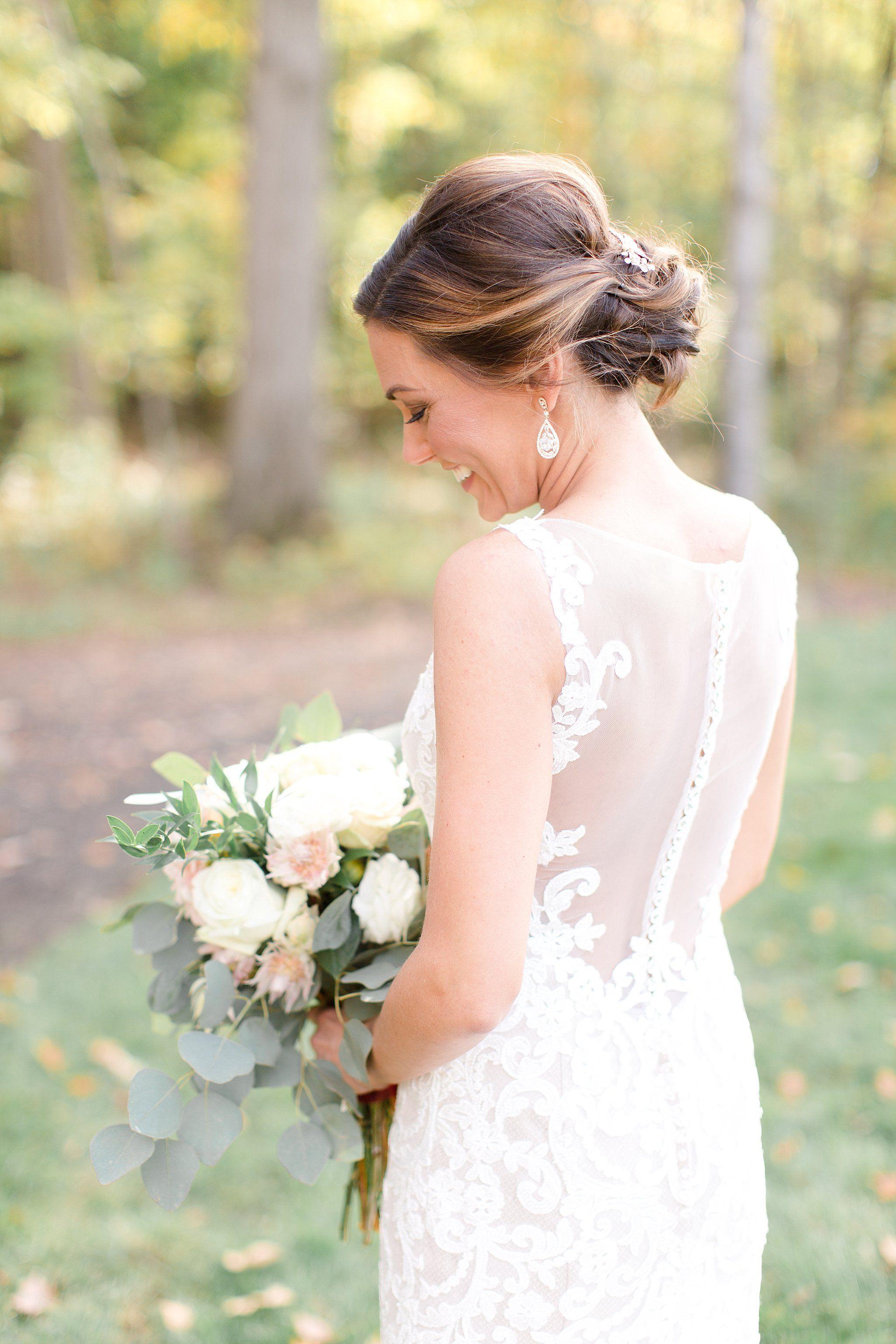25+ Wedding venues in indianapolis area information