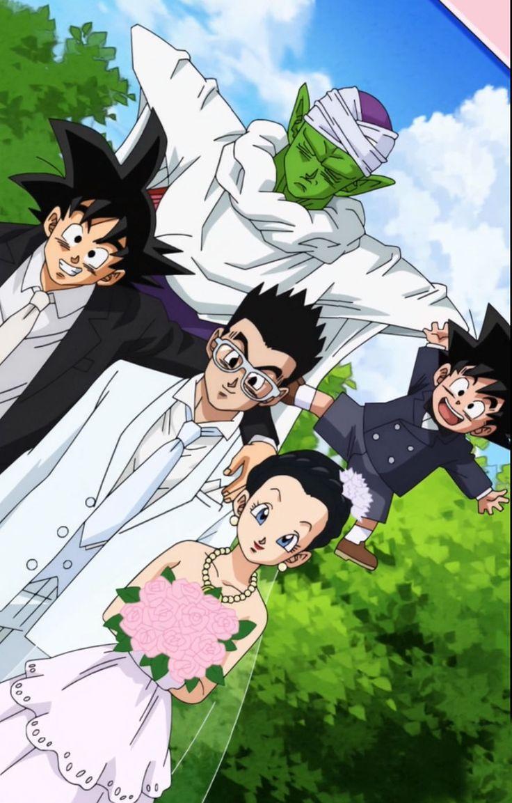 Dragon Ball Super My Blog Dragon Ball Super Anime Dragon Ball Dragon Ball