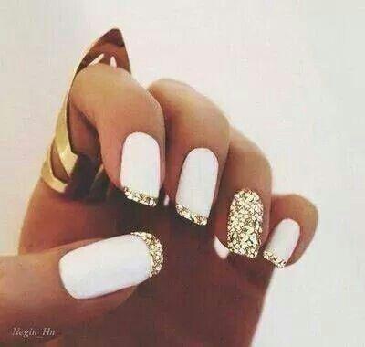 #whiteandgold *.*