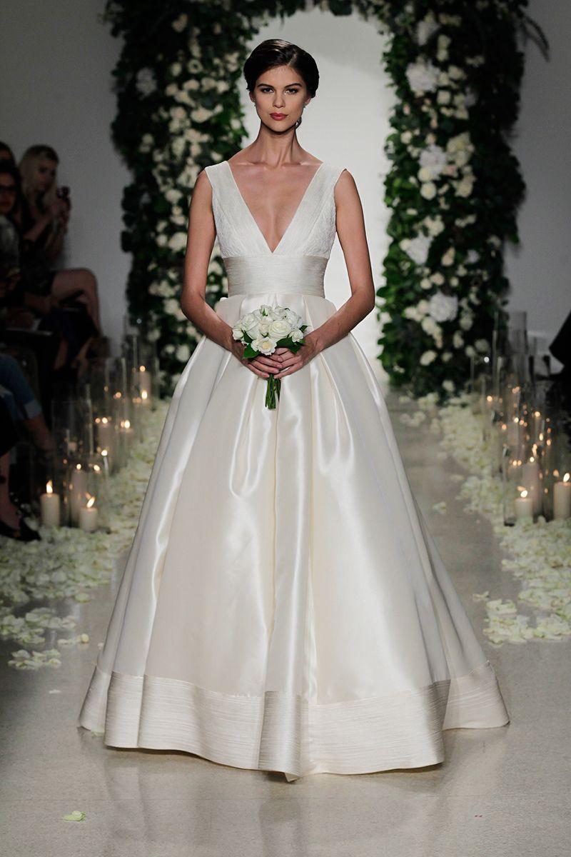 Anne Barge Dress Collection   White wedding dresses, Wedding dress ...