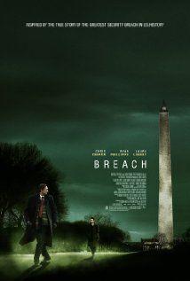 Breach 2007 Imdb Movies Online Full Movies Online Full Movies