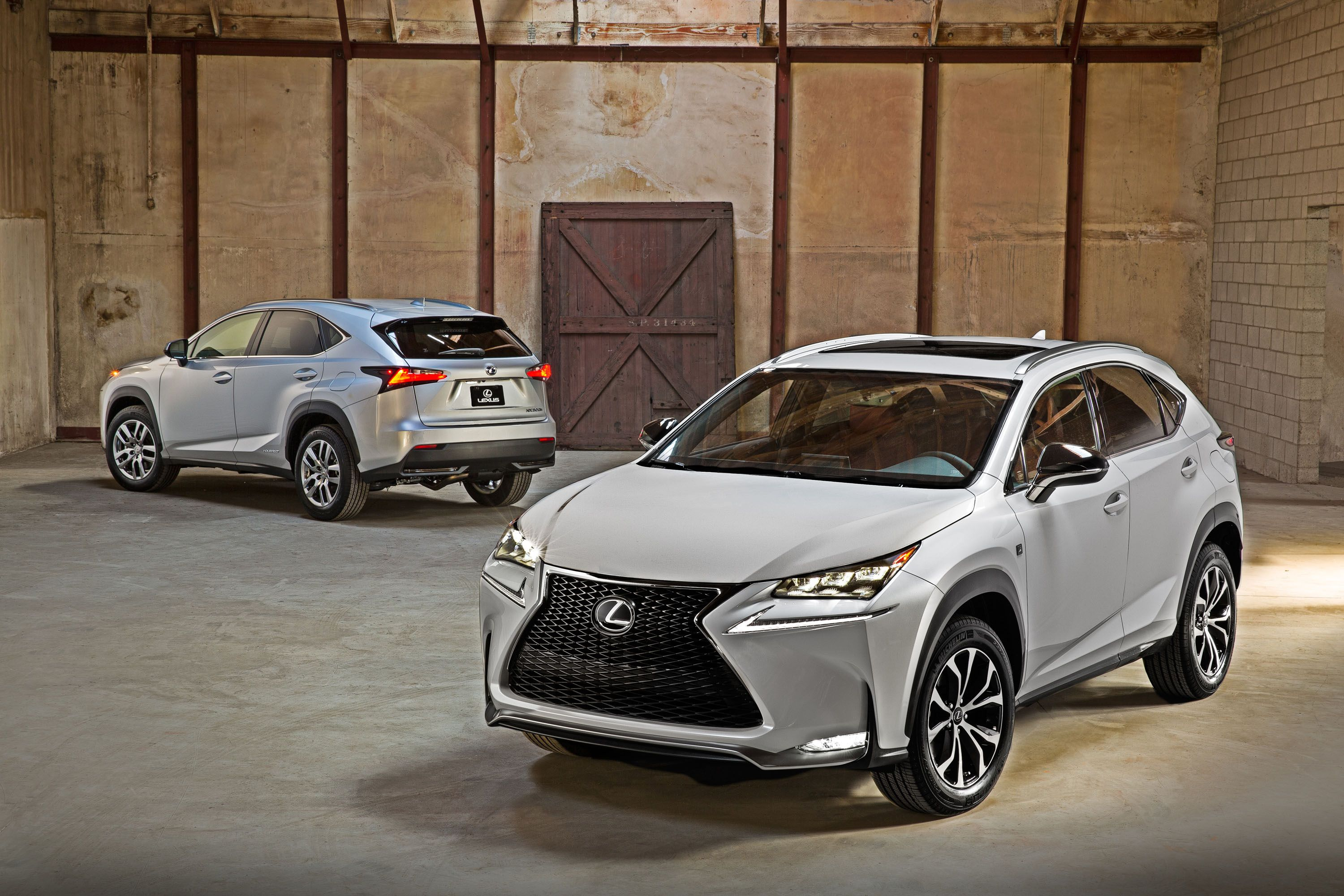 of carwow hybrid reviews price cars new lexus models