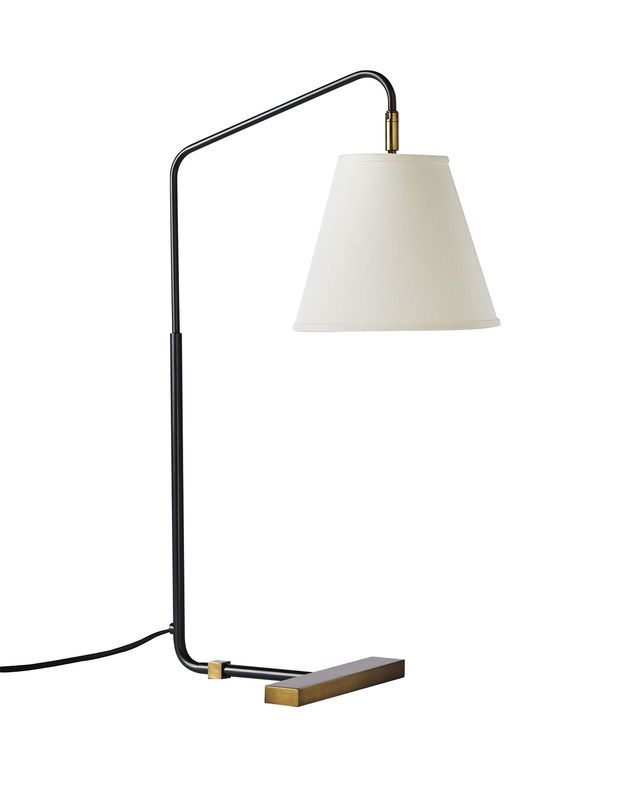 Flynn table lamp serena lily site