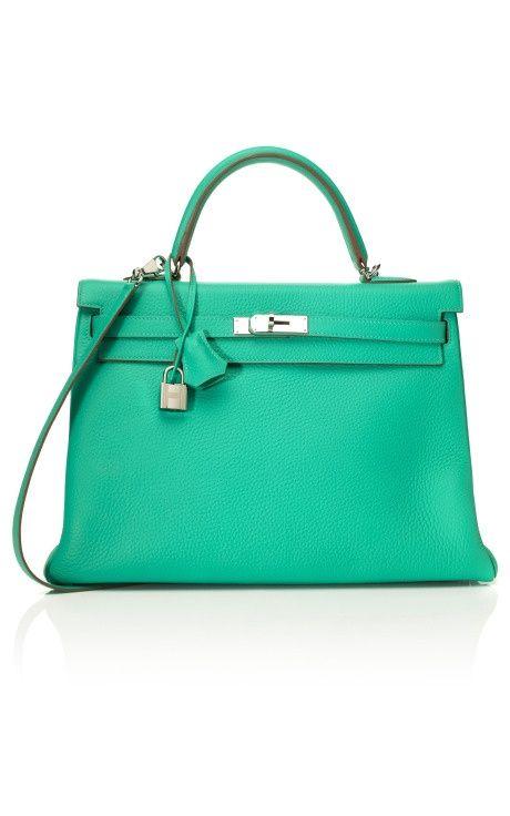 df4d4398e09 cheap designer handbags ted baker