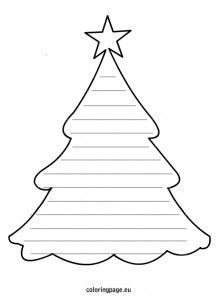Merry Christmas letter | Рождественские письма, Рождество ...