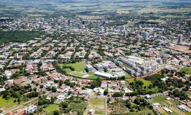 Umuarama Paraná fonte: i.pinimg.com