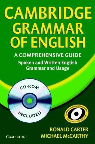 Free download language ebook english grammar comprehensive