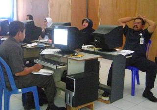 17+ Dikdaskemdikbudgoide monitoring tunjangan profesi ppdb 2021