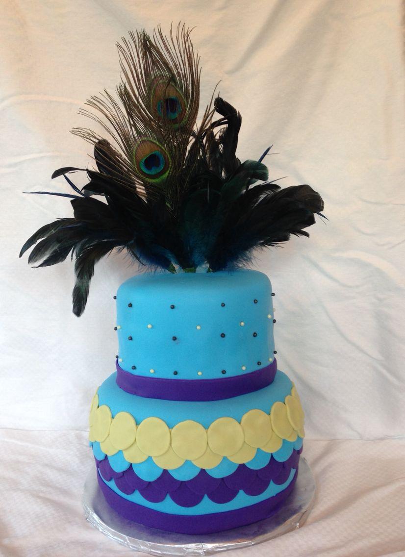 Sweet cake custom cakes pinterest sweet cakes and sweet