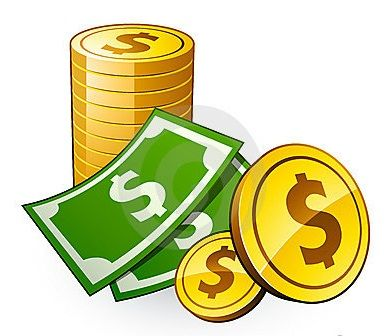 Short Term Money Loans Are Soothing Financial Plan That
