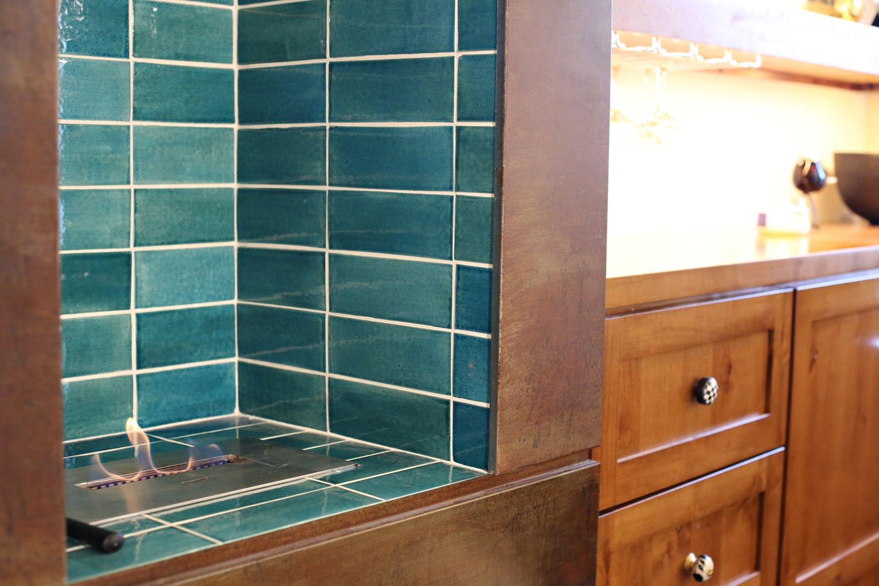 Pin by Juliann McDermott on bathroom ideas | Pinterest | Subway ...