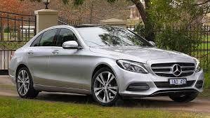 "Giá Xe Mercedes C200 - 0945 777 077: Đến lượt Mercedes-Benz C-Class ""âm mưu"" coupe 4 cửa"