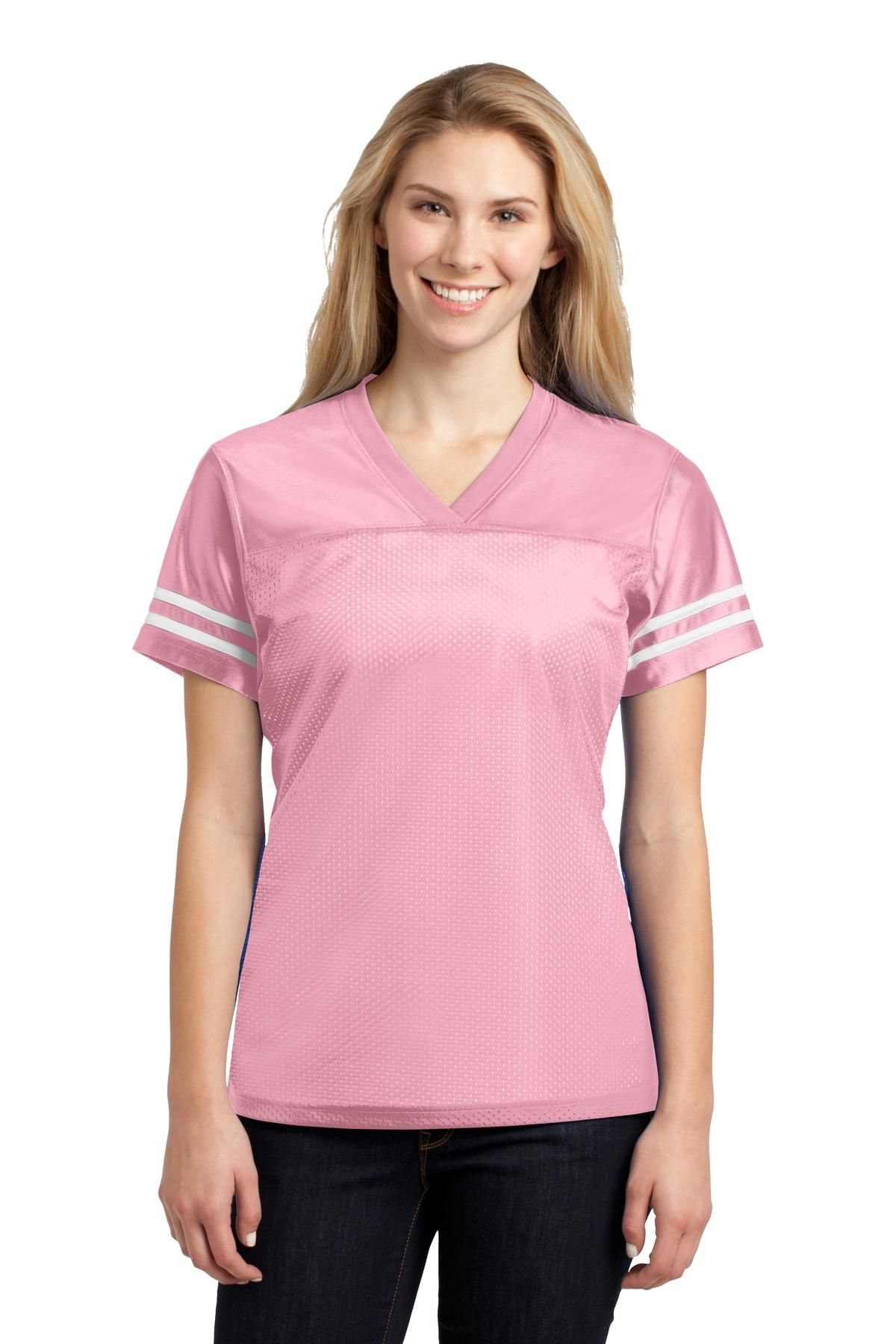 0b699458b0e SanMar - Wholesale Imprintable Apparel & Accessories Bowling Shirts,  Sales And Marketing, Breast