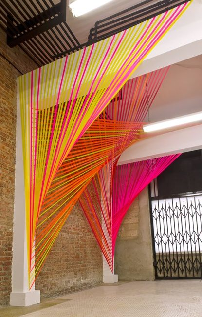 Photo of 30 Creative Diy String Art Ideas