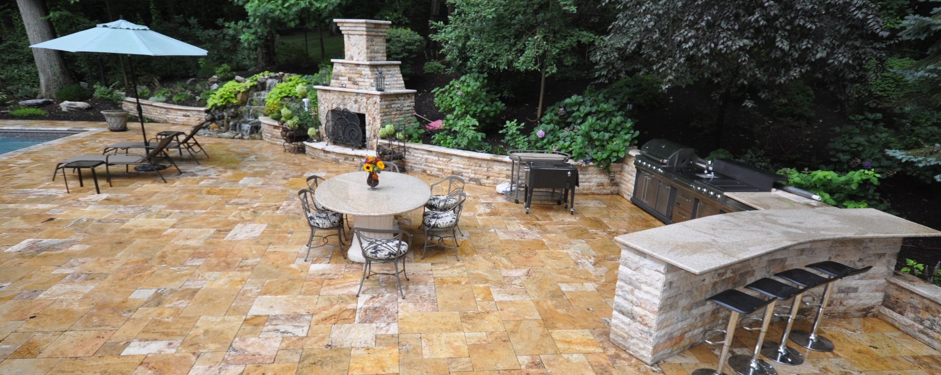 Amazing Paving Stone Select | Natural Stone Pavers | Tile | Veneer | Pool Coping |  Masonry Great Ideas