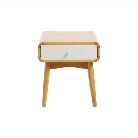 Möbel Cuxhaven Beistelltische, Tisch, Beistelltisch
