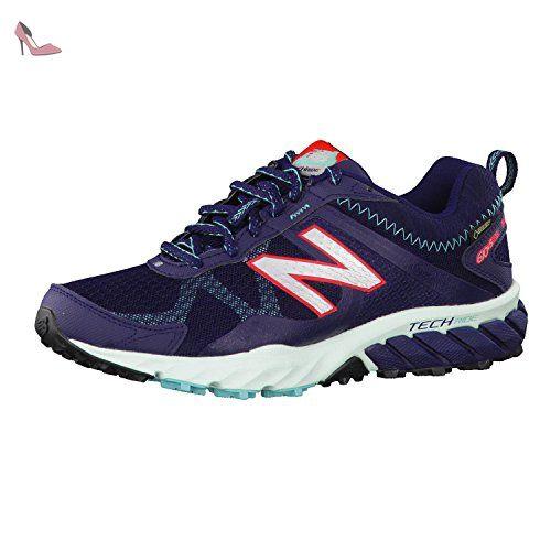 Vazee Urge, Chaussures de Running Entrainement Femme, Noir (Black), 36.5 EUNew Balance