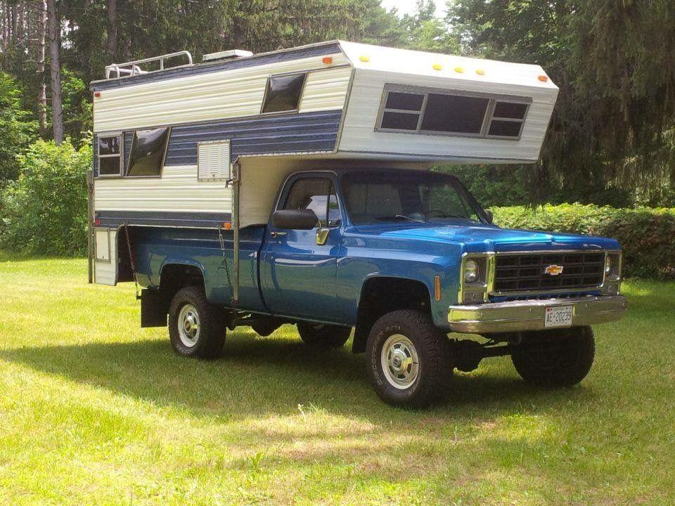 1979 chevrolet k20 camiones chevy camiones diesel camiones pinterest