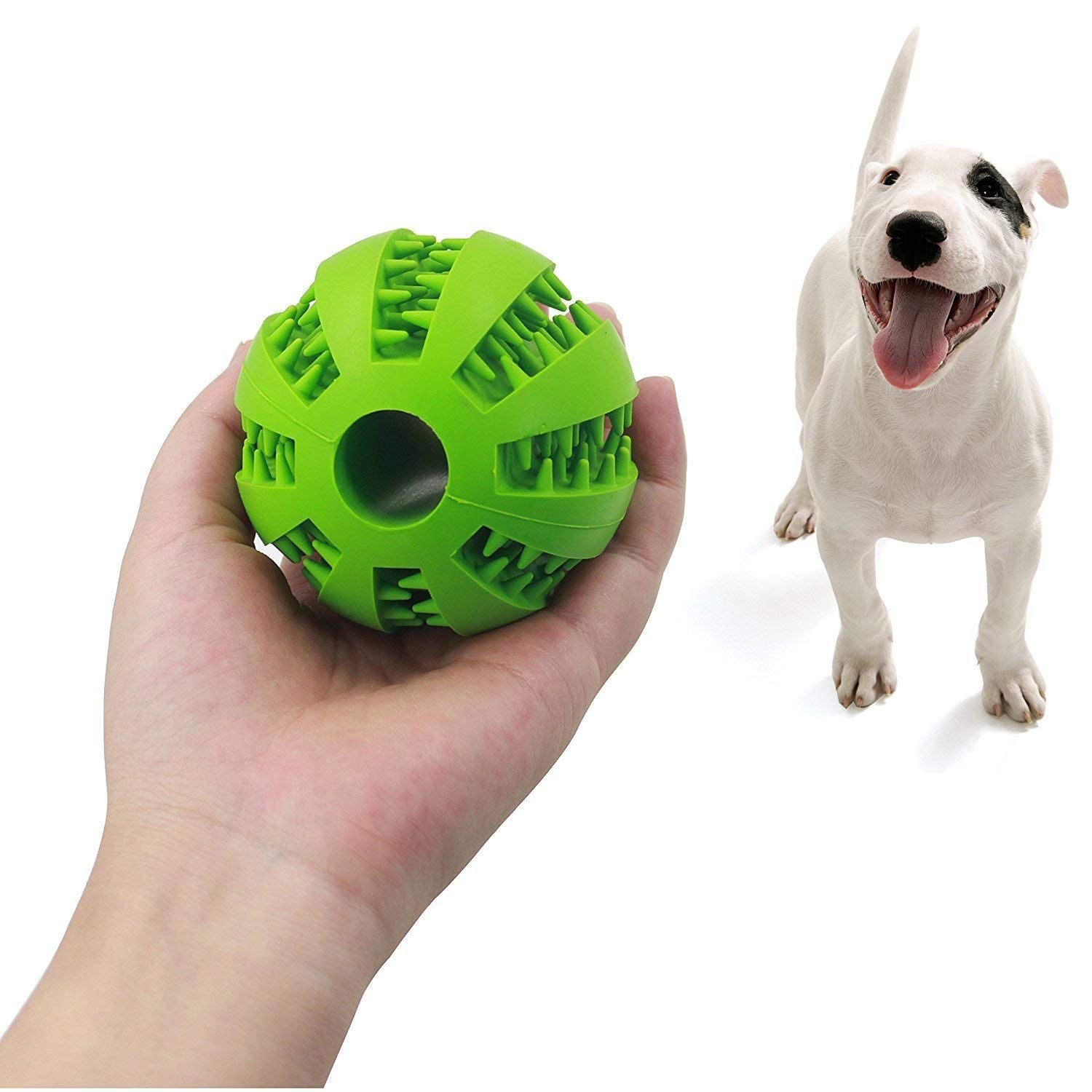10 Best Toys To Keep Dogs Busy 2019 Reviews Dog Toys Advisor