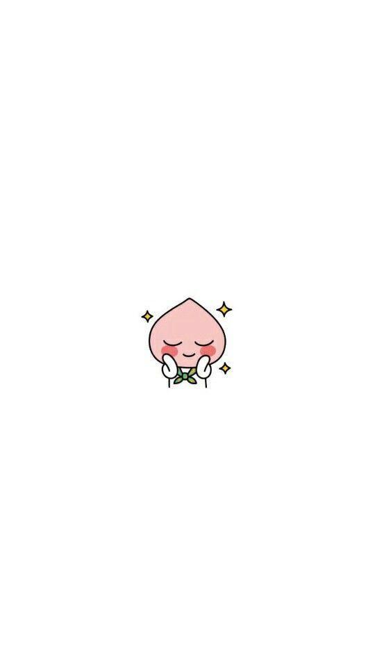 i found you [🍙]; jeon jungkook