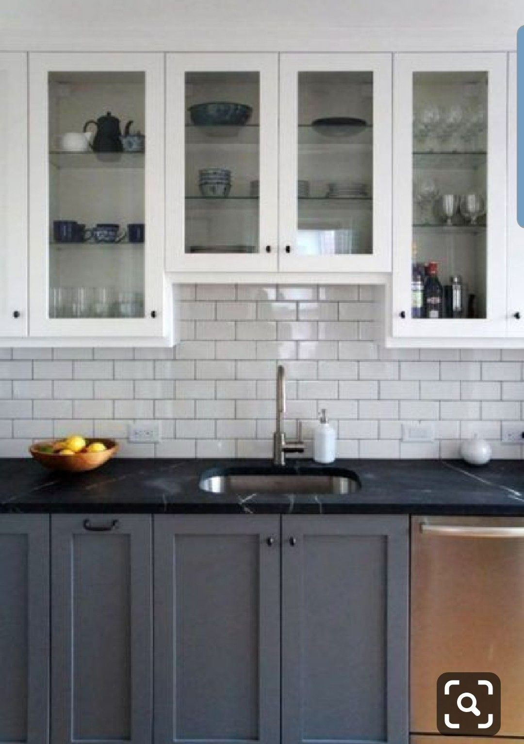 Pin By Danny Pendergast On Aaa Kitchen Colors Kitchen Cabinet Design Kitchen Cabinets Painted Grey New Kitchen Cabinets