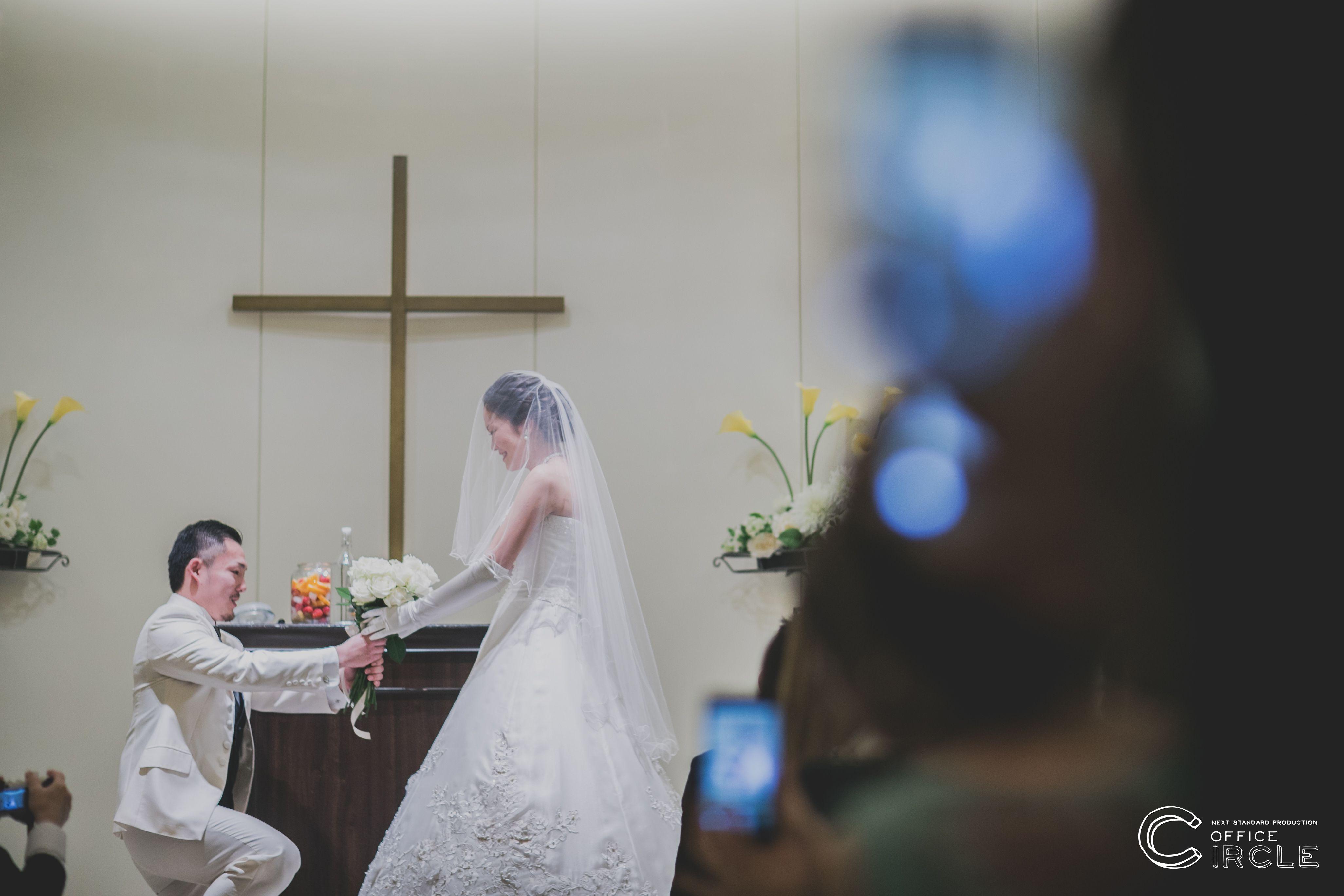 大切な人たちの前だからこそ 大切なプロポーズを 感動の瞬間もカタチに残します ロケーションフォト 前撮り フォトウェディング のご予約受付中です 人気の 和装前撮り もご予約可能 Corona 日本中のプレ花嫁さんと繋がりたい 結婚式カメ 結婚式