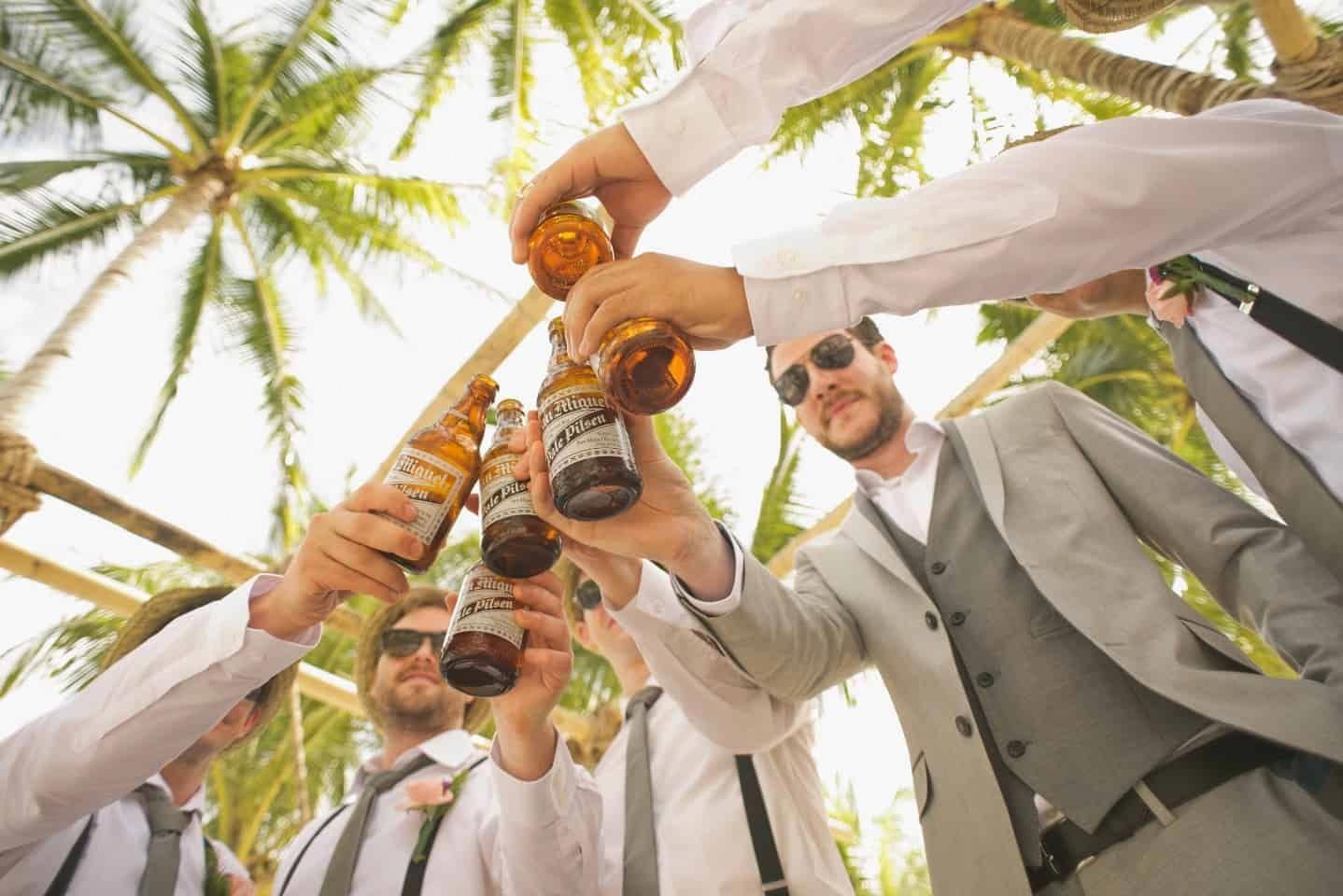 Original Must Take Wedding Photo Ideas Inspired Bride Bestmanspeech Wedding Speech Wedding Toasts Wedding Toast Samples