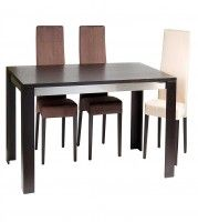 Search Terms Dining Table Dining Table Designs Dining Tables 2013