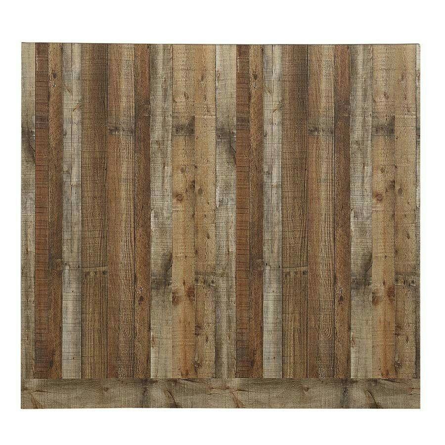 4x8 barnwood for dartboard 16 lowes mdf wall panels on wall panels id=48143