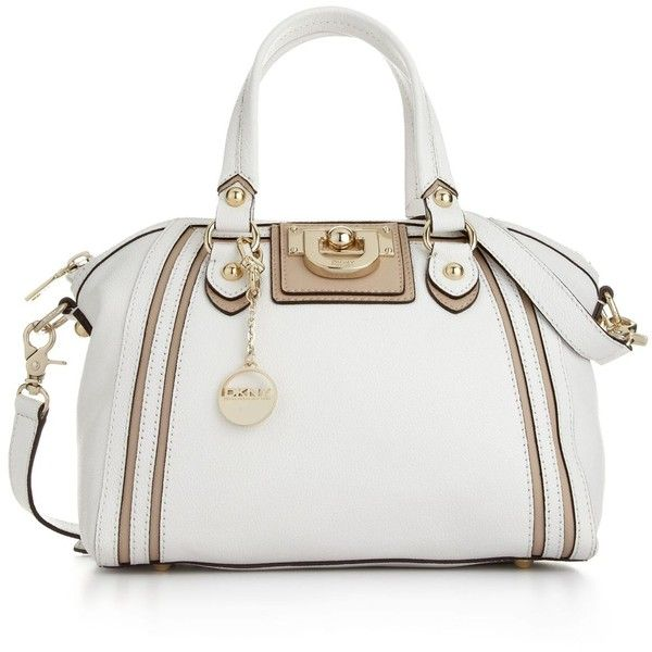 DKNY handbags, find them on eBay, brought together for you in one convenient site! Time and money savings! www.womensdesignerhandbag.com