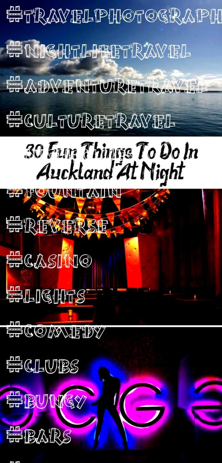 fountain lights reverse bungy comedy clubs nightclubs and bars are j  Casino fountain lights reverse bungy comedy clubs nightclubs and bars are just a few of the ma Casin...