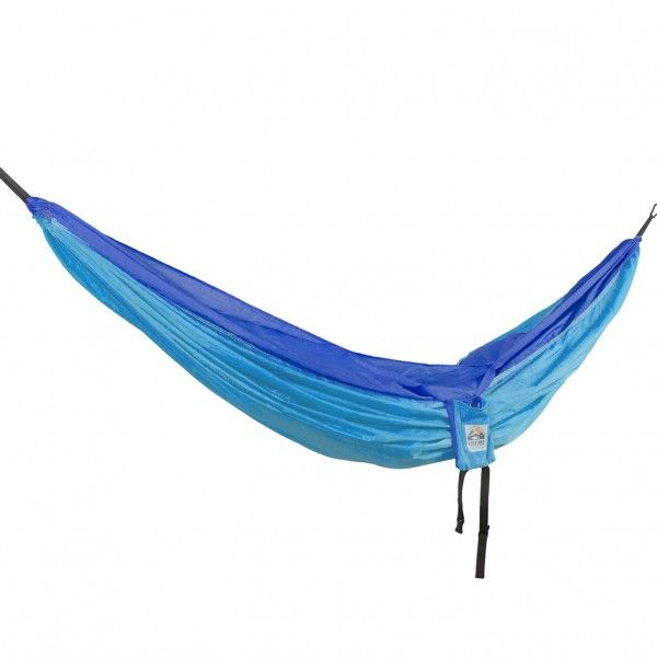 whatever you call them sling this affordable double size hammock siestas  power naps  whatever you call them sling this affordable      rh   pinterest