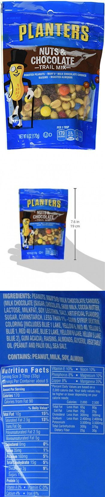 p heinz fruit food planters trail approved nuts nut and veg chocolate mix planter