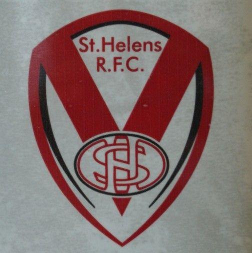 my rugby league team st helens leeds rhinos on wall street bets logo id=19661