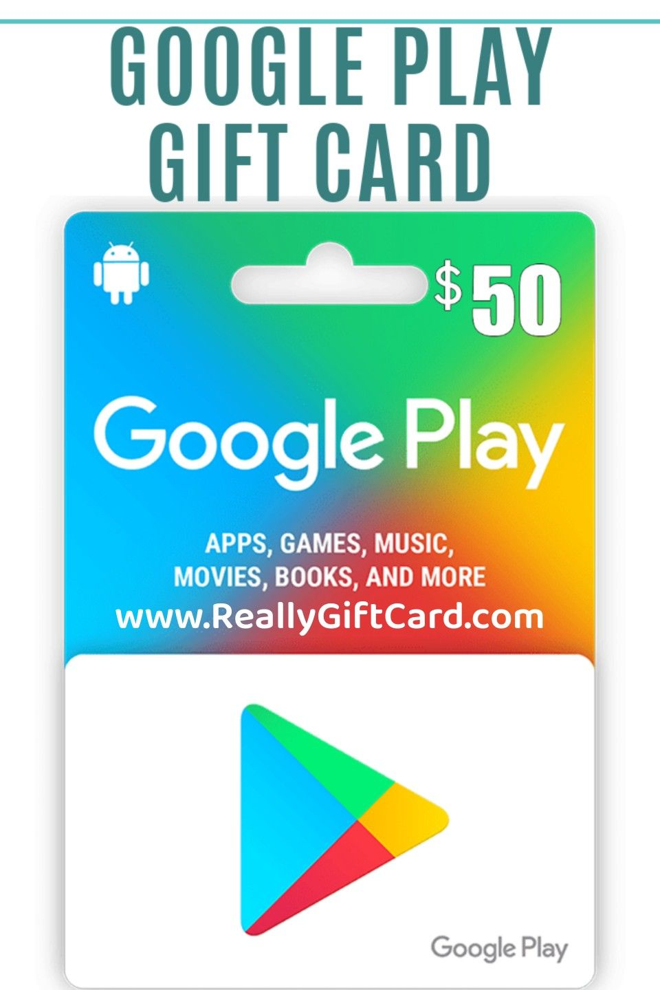 Get google gift cards fast by digital delivery