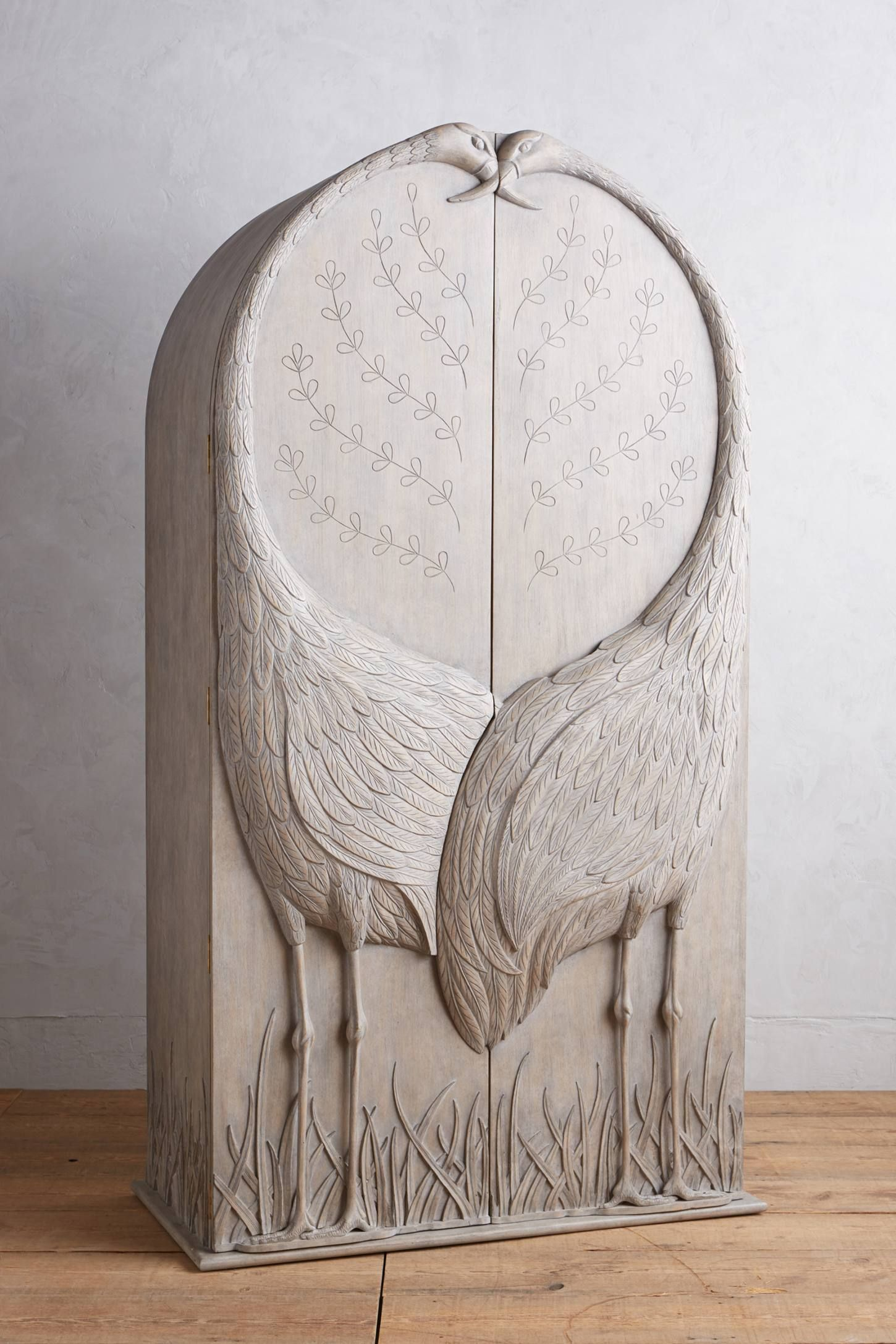Shop The Land U0026 Sky Armoire And More Anthropologie At Anthropologie Today.  Read Customer Reviews, Discover Product Details And More.