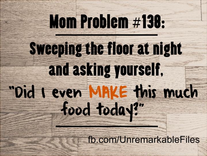 Funny Mom Memes : Hilarious facebook parenting memes of the week hilarious memes