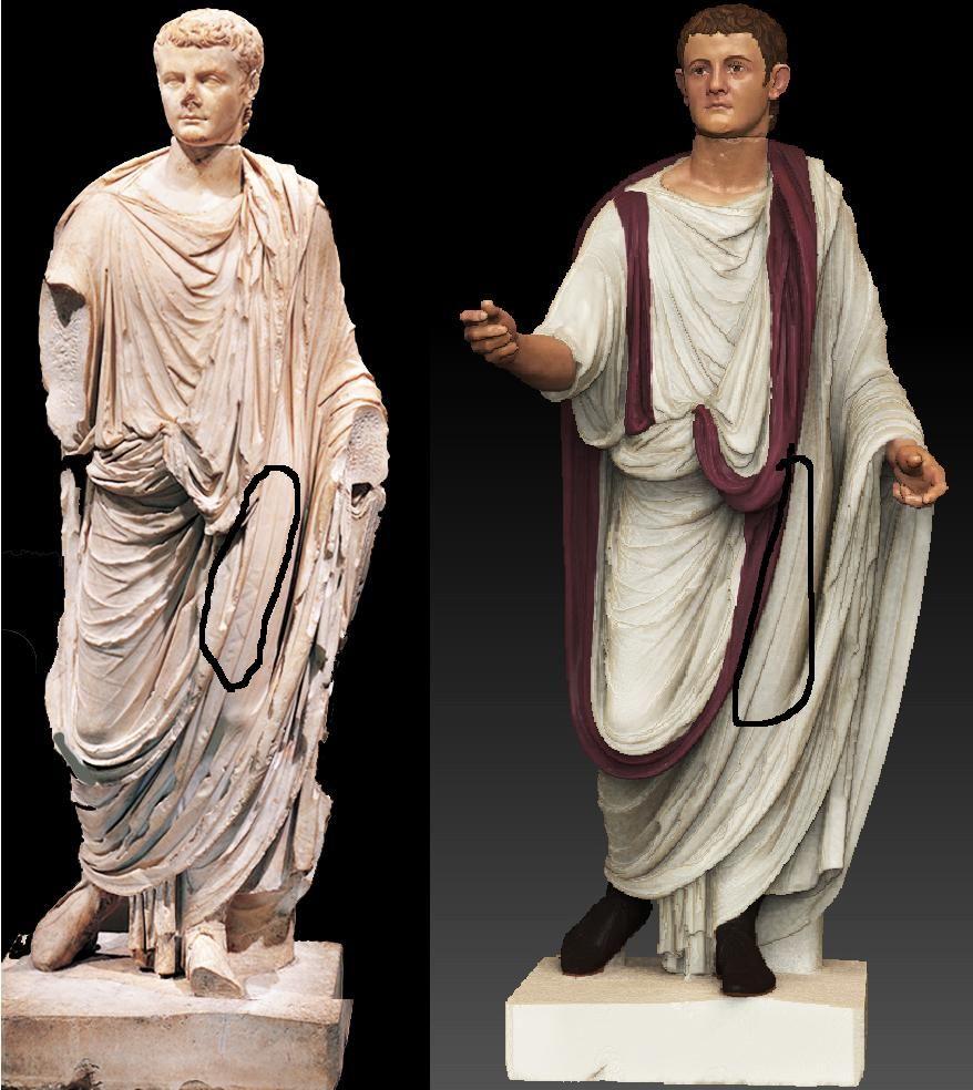 Caligula_Zigzags.jpg (878×984)