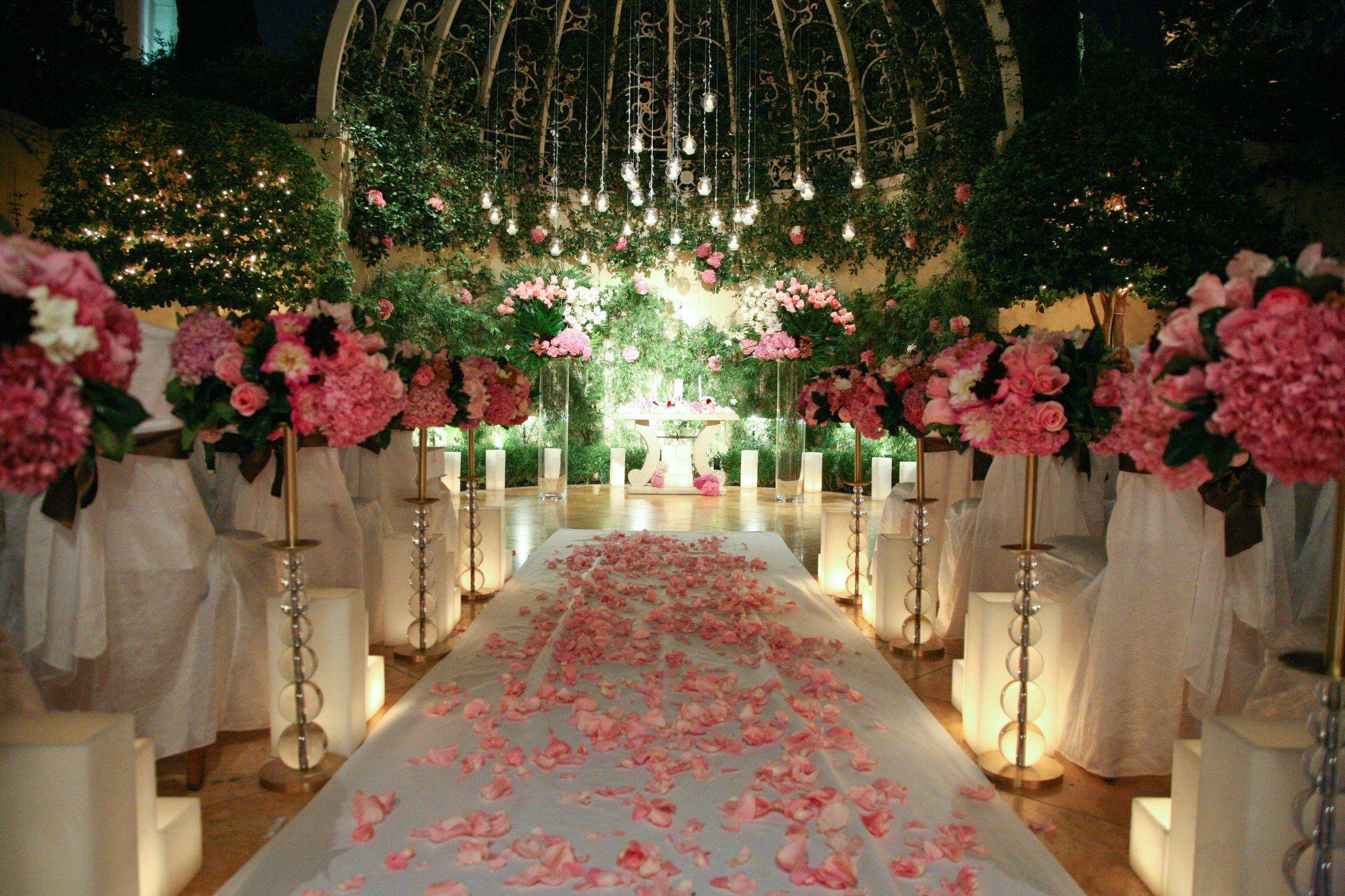 wynn hotel Las Vegas.Nv | Wedding salon. Wynn hotel las vegas. Wedding