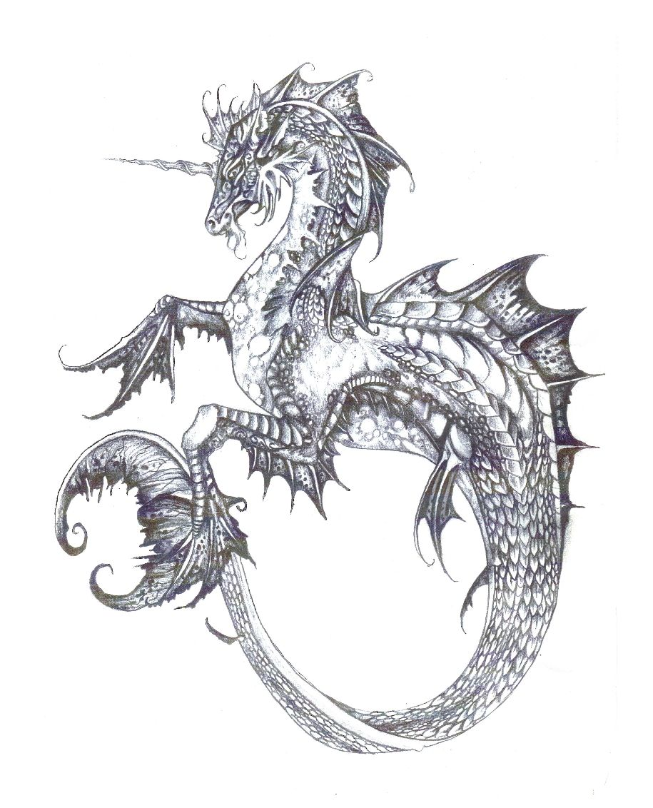 Hippocamp on Pinterest Sea Of Monsters Seahorses and