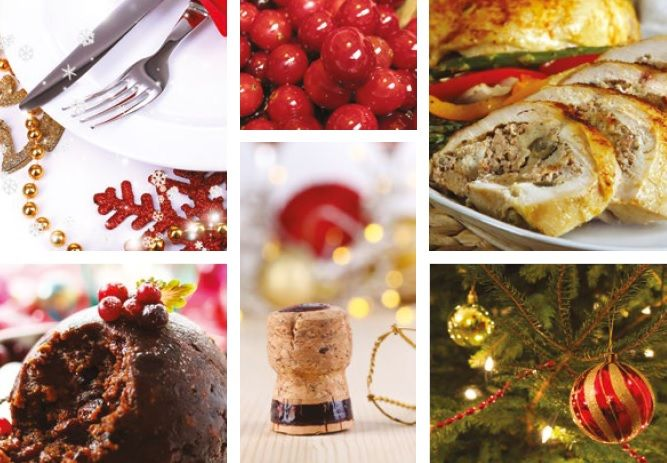 Melbourne Christmas Party Ideas Part - 28: Christmas Party Catering Melbourne