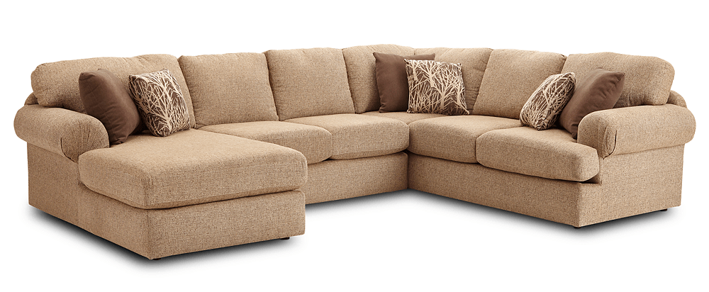 Furniture Glossary Sofa Arm Types The Front Door By Furniture