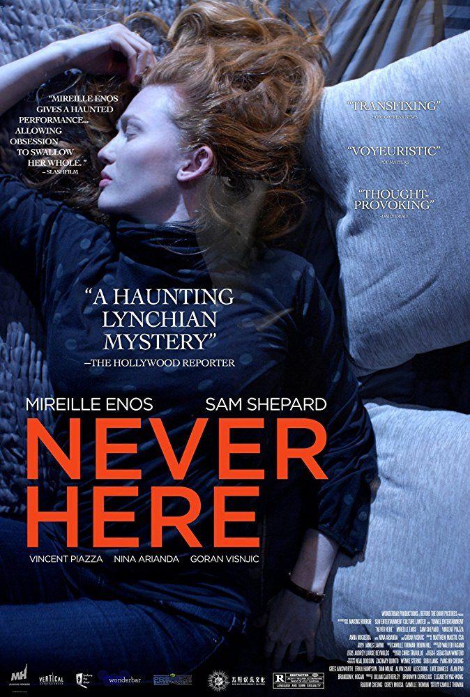 Assistir Never Here Legendado Online No Livre Filmes Hd With